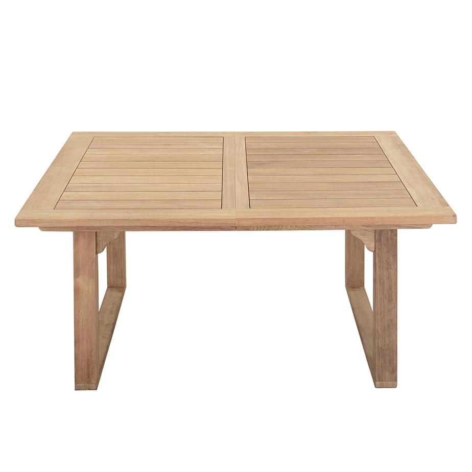 שולחן נפתח DINNER מתצוגה