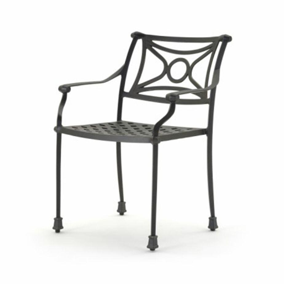 כסא CASABLANCA