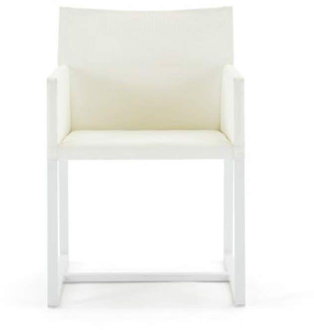 כסא MONO