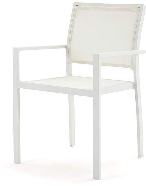 כסא SELIN ARMCHAIR