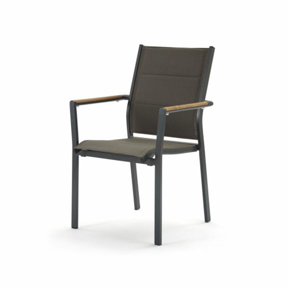 כסא VERAZZANO ARMCHAIR