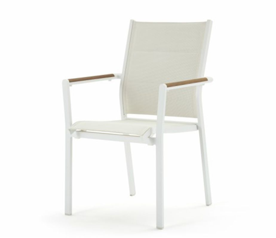 כסא VERZANO ARMCHAIR