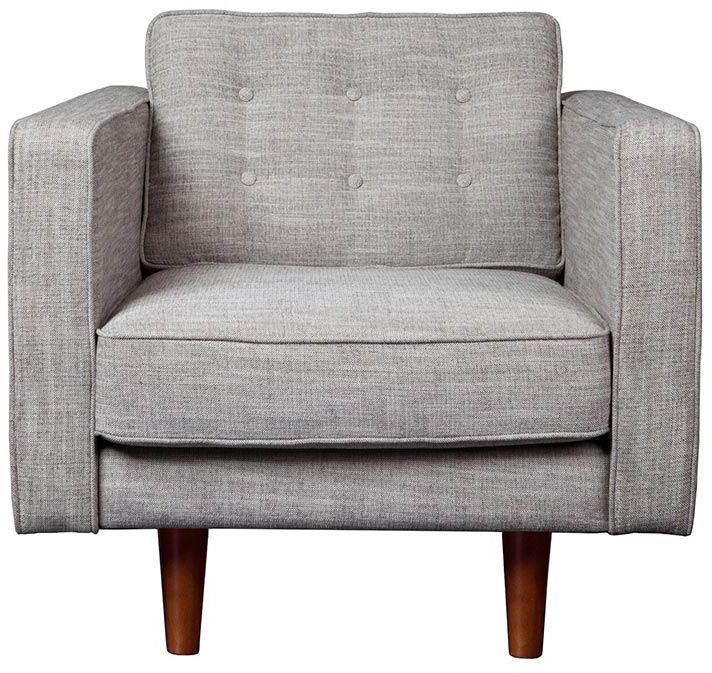 כורסא N101