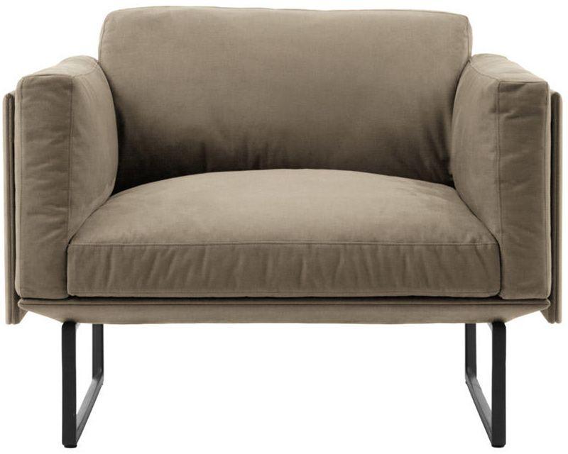 כורסא #8