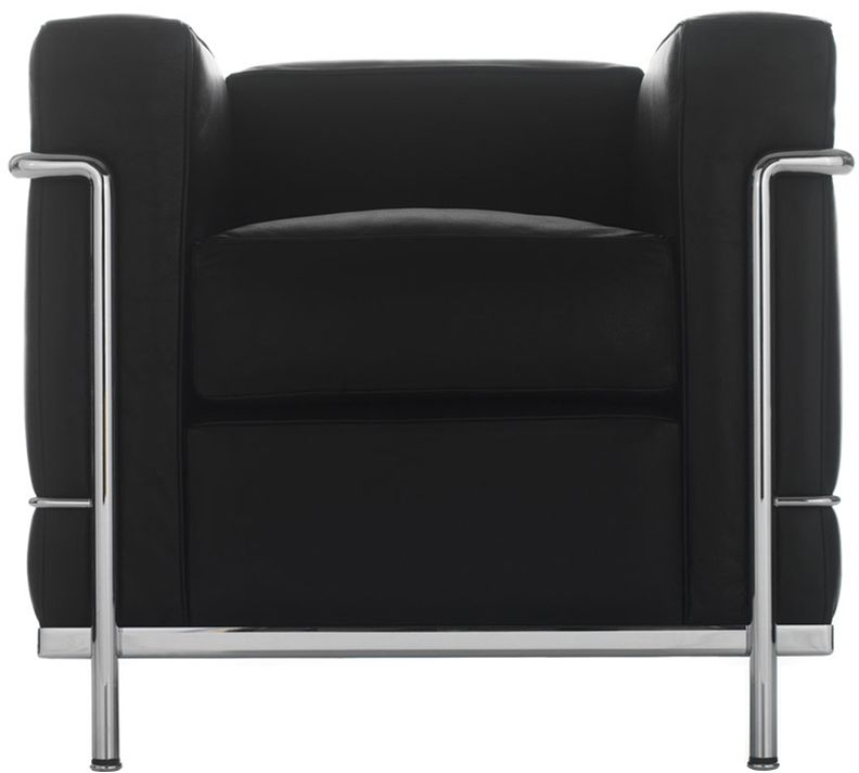 כורסא LC2