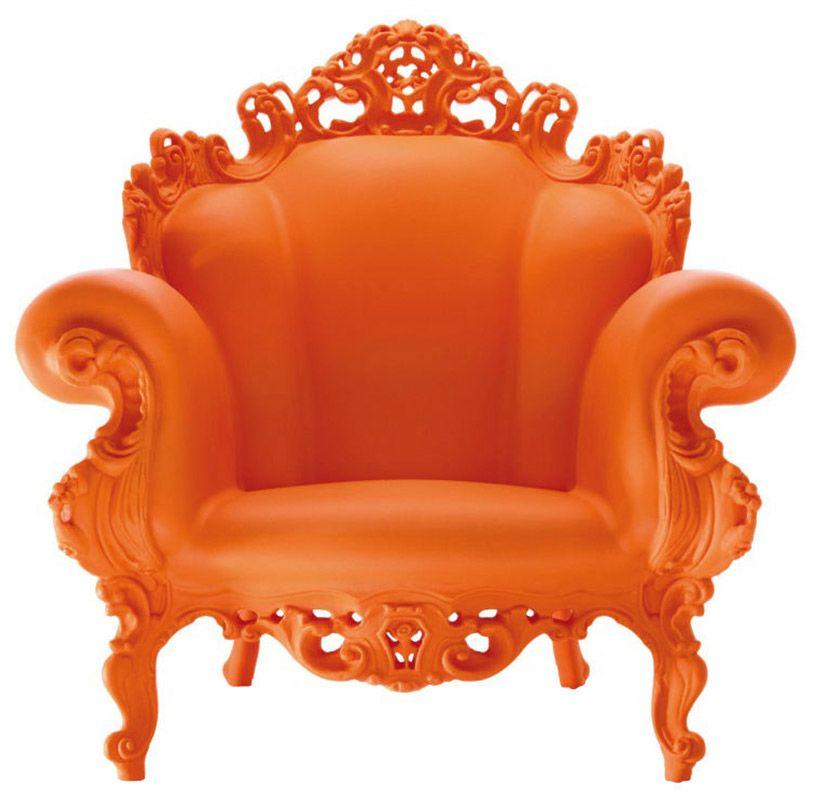 כורסא PROUST