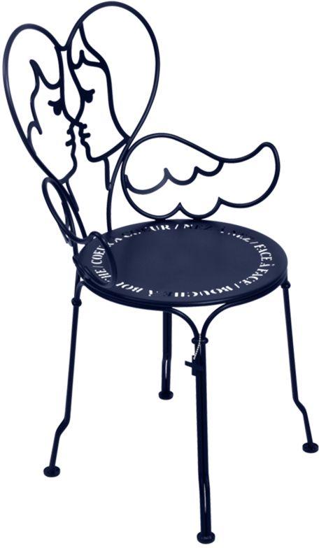 כסא ANGE