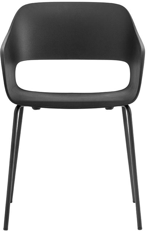 כסא BABILA ARM