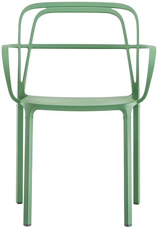 כסא INTRIGO