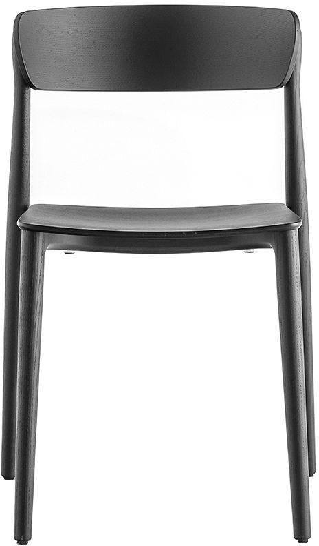 כסא NEMEA