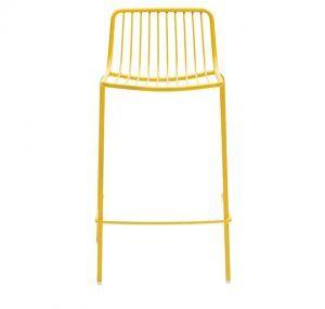 כסא בר NOLITA