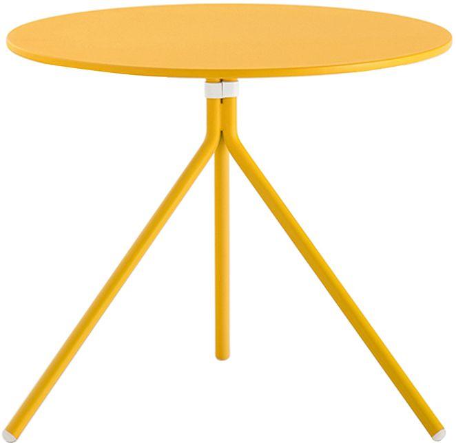 שולחן קפה NOLITA
