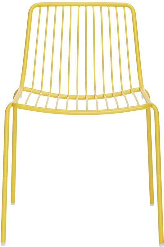 כסא NOLITA