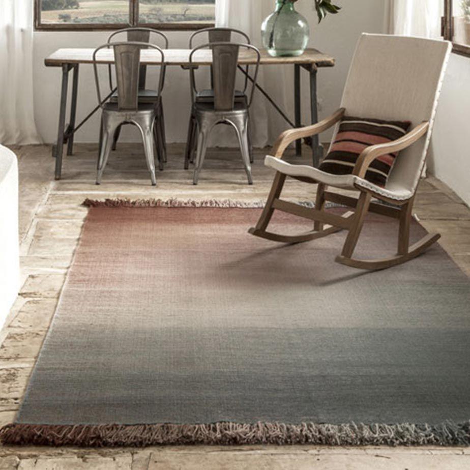 שטיח SHADE