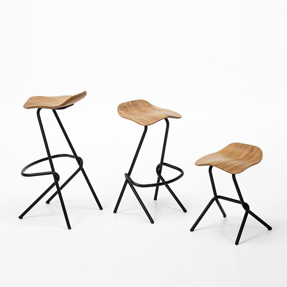 כסא בר STRAIN