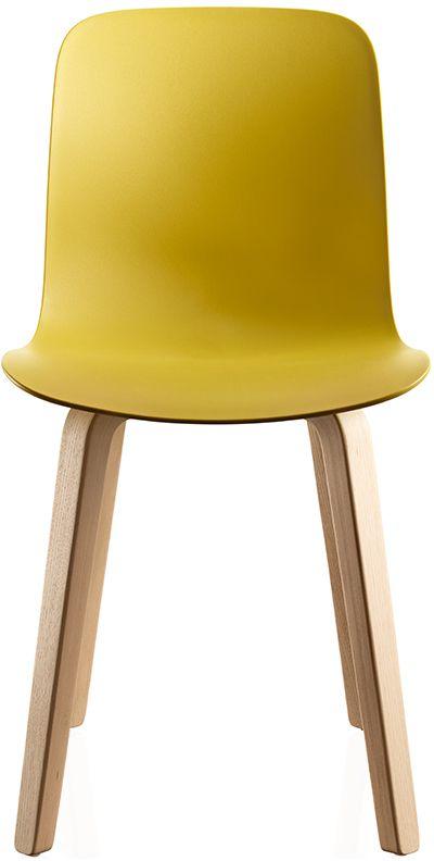 כסא SUBSTANCE
