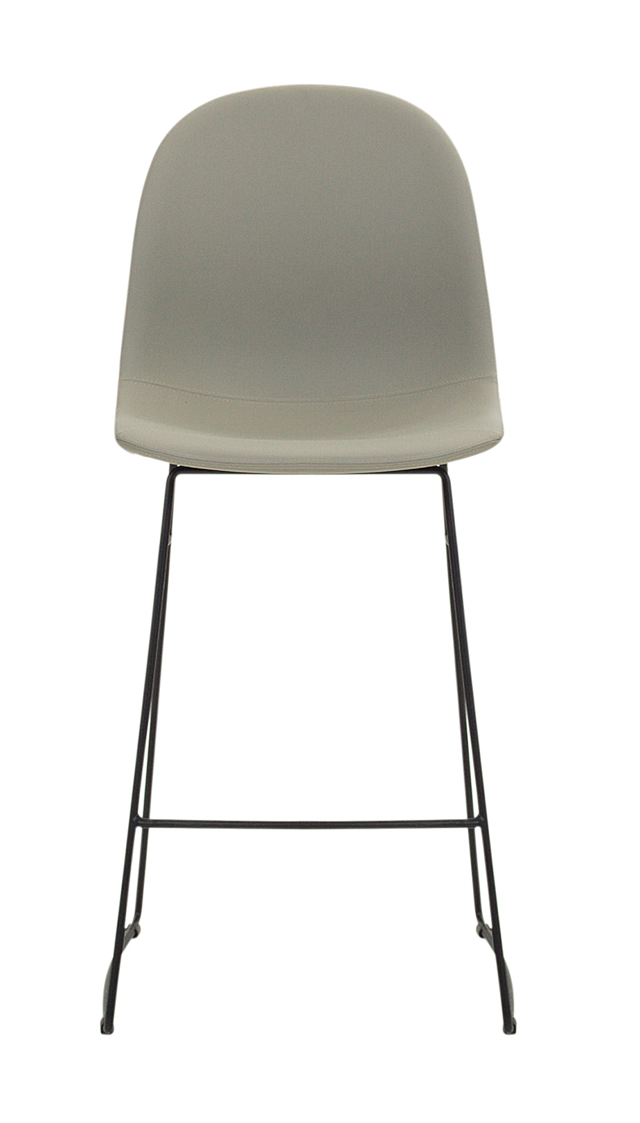 כסא בר SKUBA