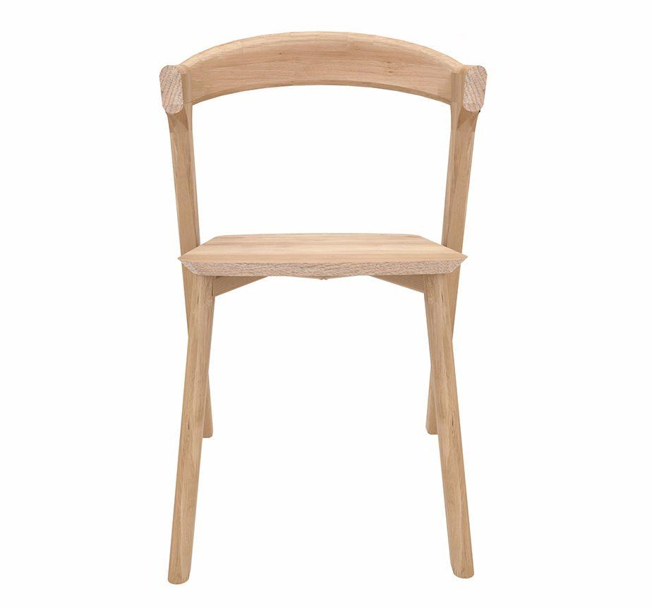 כסא BOK CHAIR