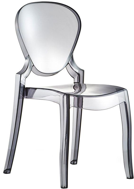 כסא QUEEN