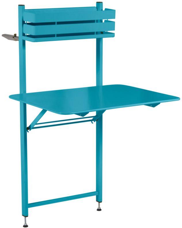 שולחן  מרפסת BISTRO