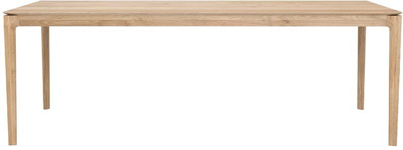 שולחן BOK