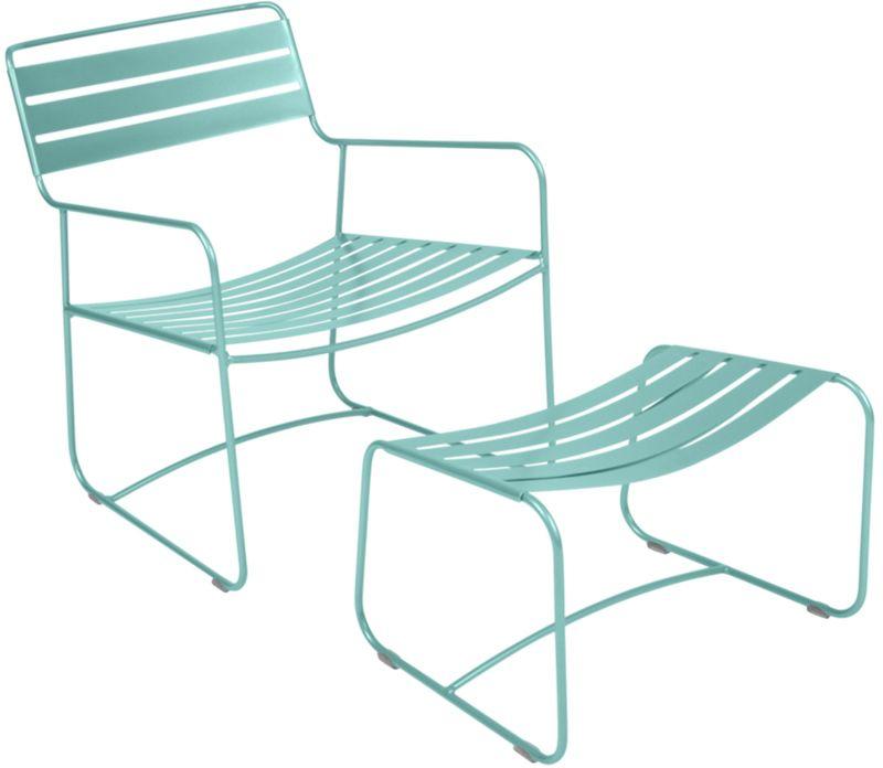 כורסא SURPRISING