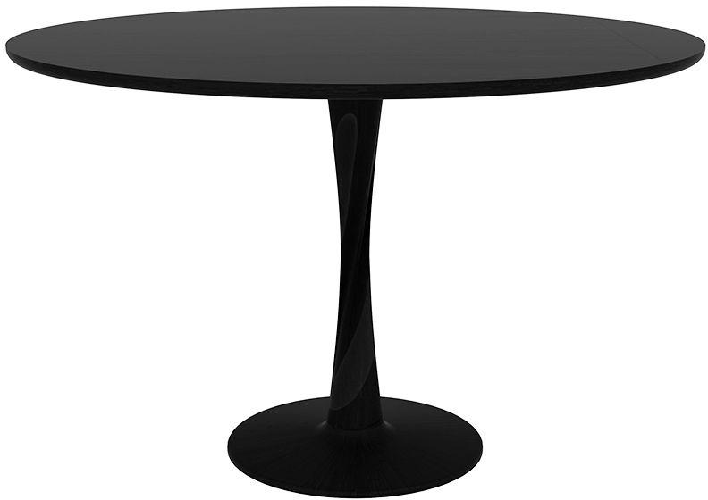 שולחן TORSION