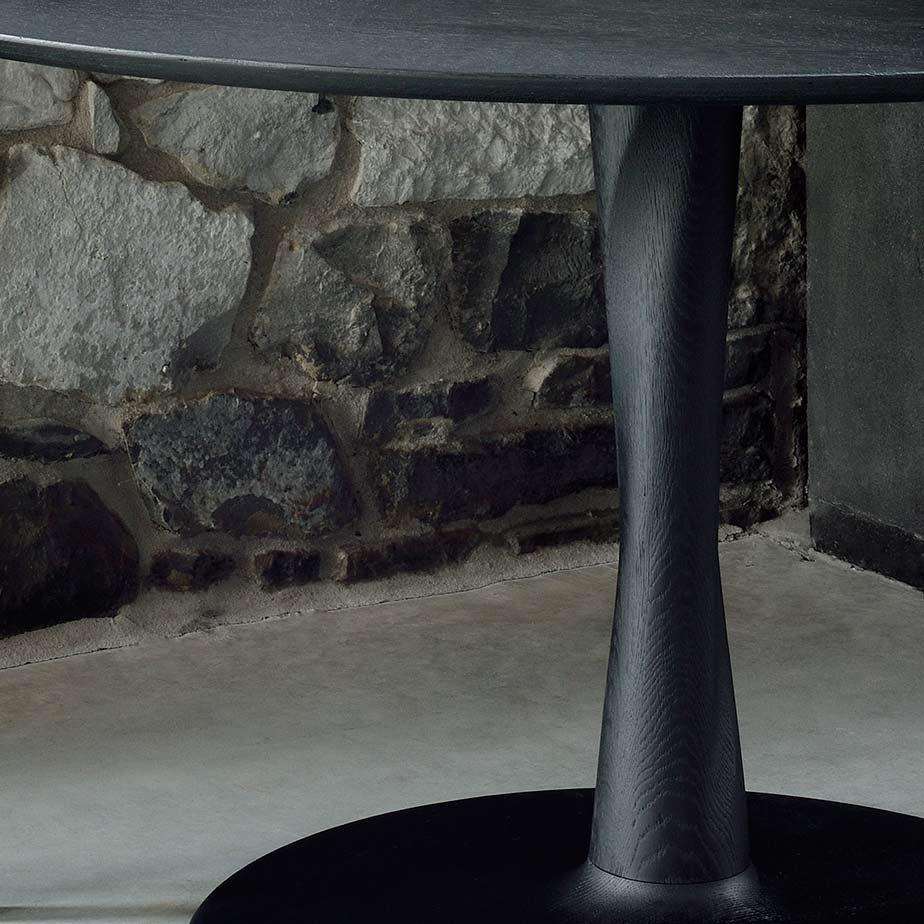שולחן TORSION מתצוגה