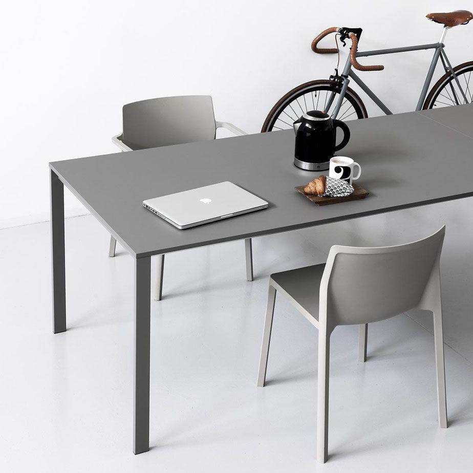 שולחן נפתח BE-EASY