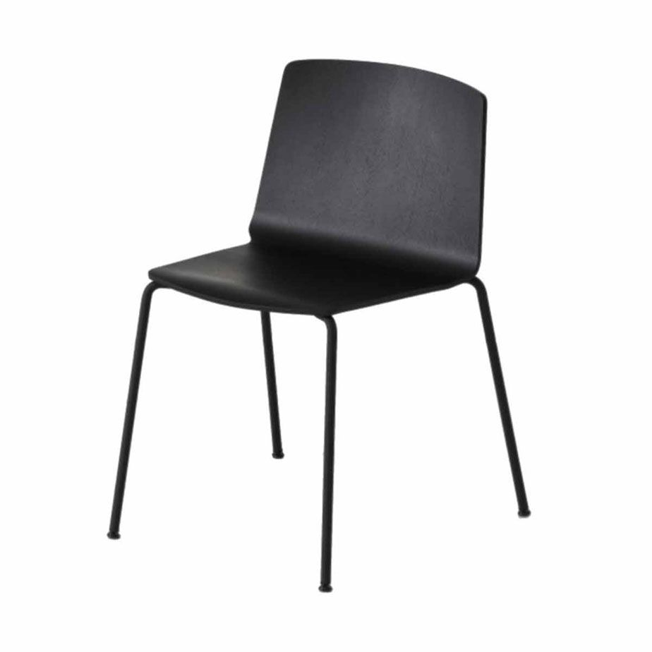 כסא נערם RAMA