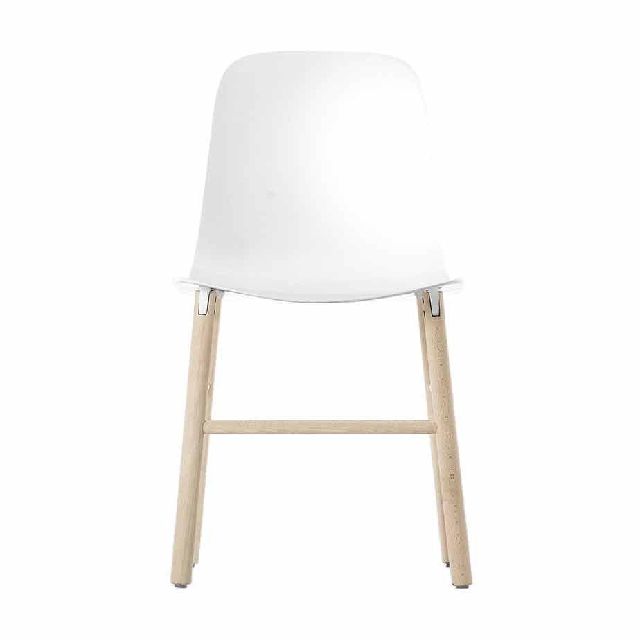 כסא SHARKY