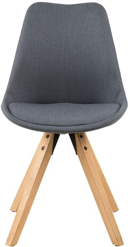 כסא COMMO
