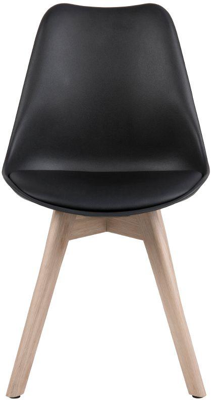 כסא DINNO