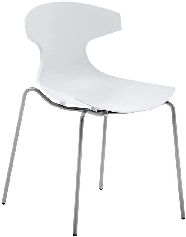 כסא ECHO