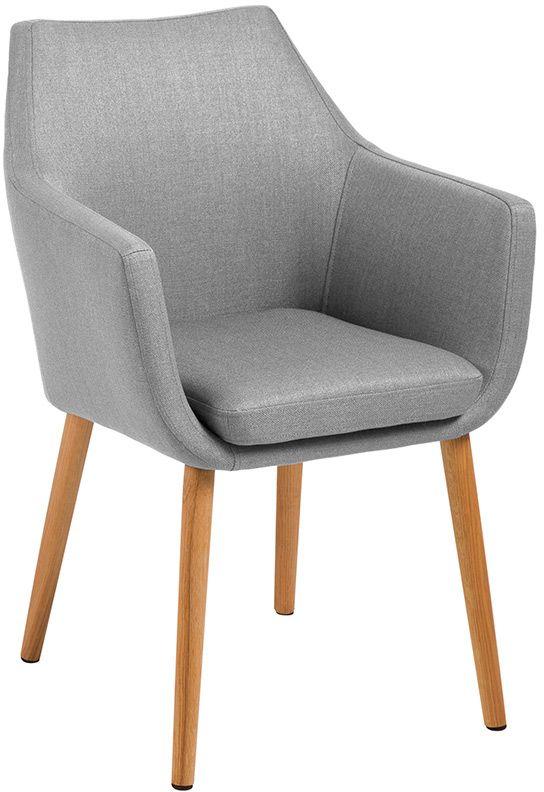 כסא NOLA