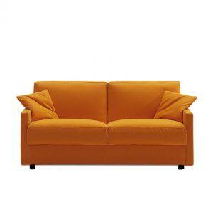 ספה נפתחת GO SMALL