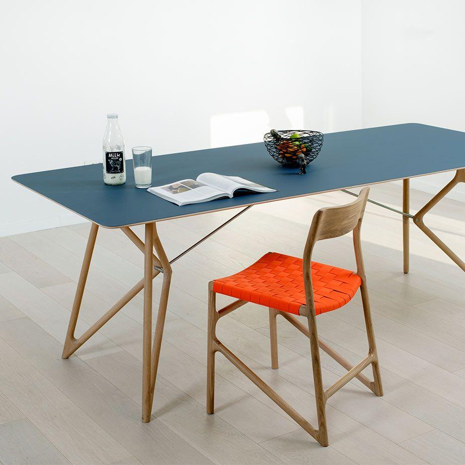 שולחן TINK מתצוגה
