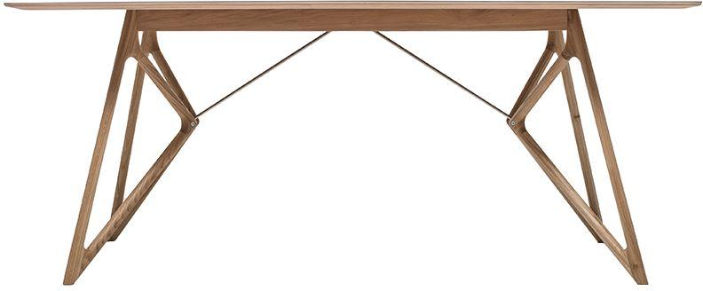 שולחן TINK (תצוגה)