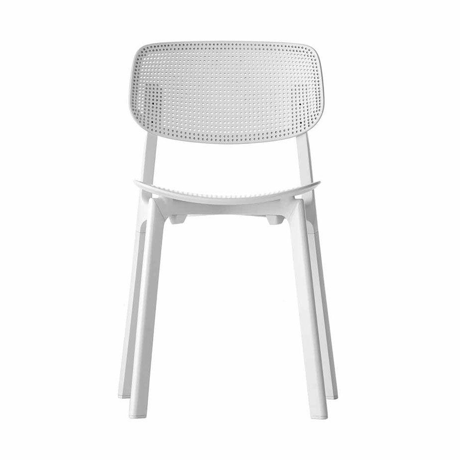 כסא COLANDER