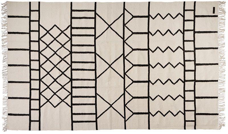 שטיח MARRAKESH