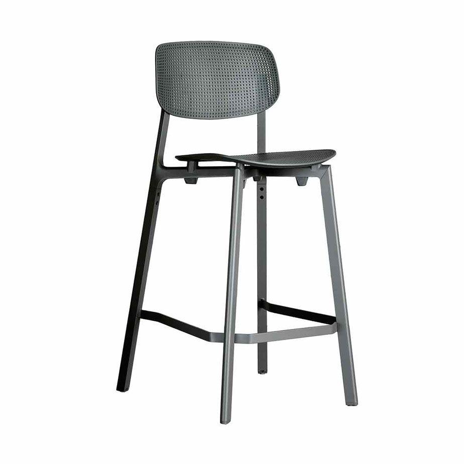 כסא בר COLANDER