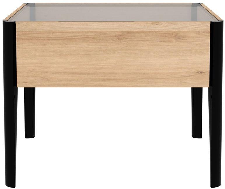 שולחן צד WINDOW