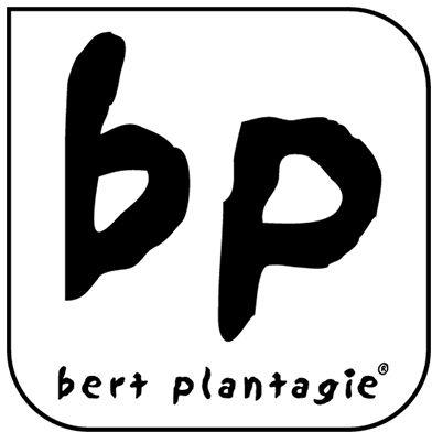BERT PIANTIGE