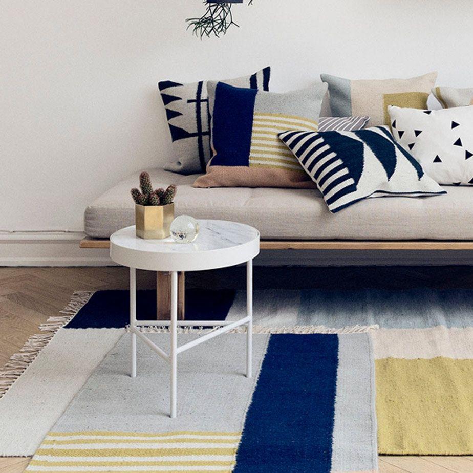 שטיח SQUARES