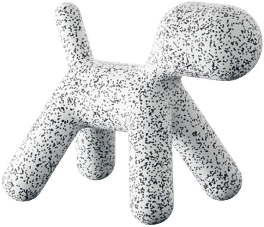 כלב דלמטי PUPPY XL