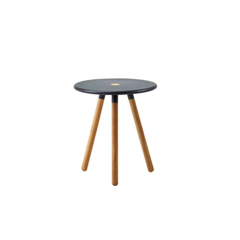 שולחן AREA
