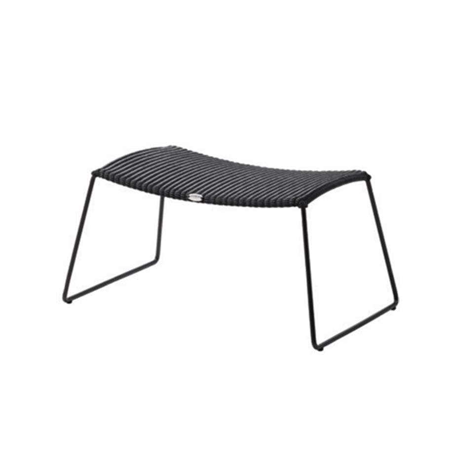 שרפרף BREEZE FOOTSTOOL