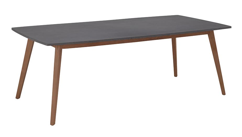 שולחן LOMBOK