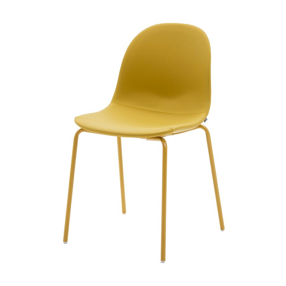 כסא SKUBA