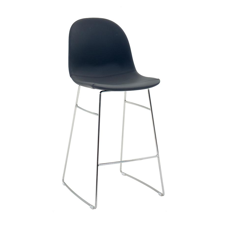 כסא בר SKUBA (תצוגה)